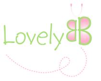 Logo Lovelybb